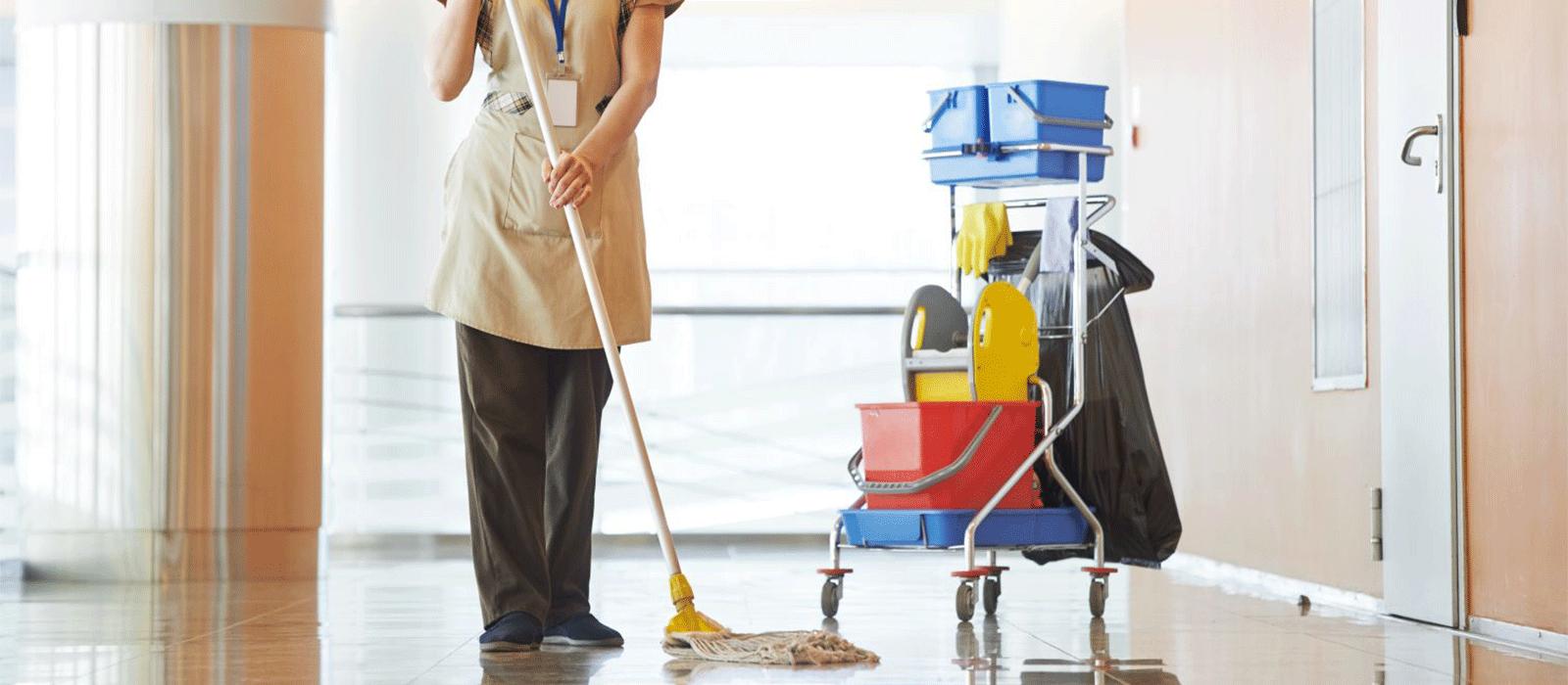 firma servicii curatenie Bucuresti firma servicii curatenie bucuresti Firma servicii curatenie commercial